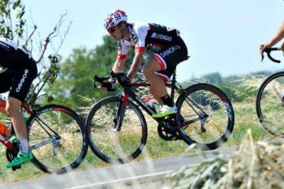 Formazione Ciclistica Fly Cycling Team