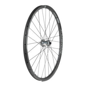 Ruote Fusion Carbon XC 29