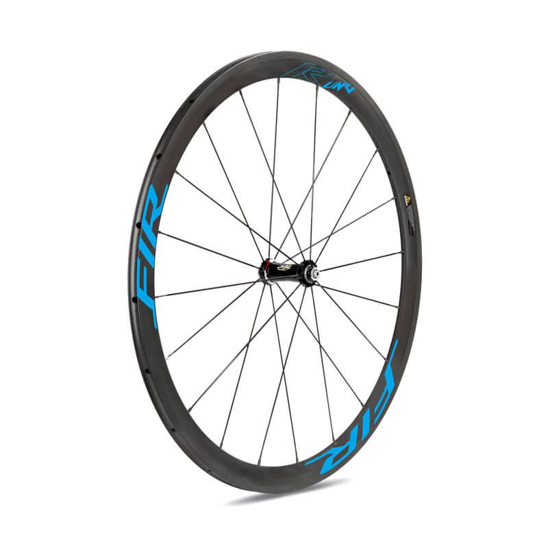 R50 Carbon