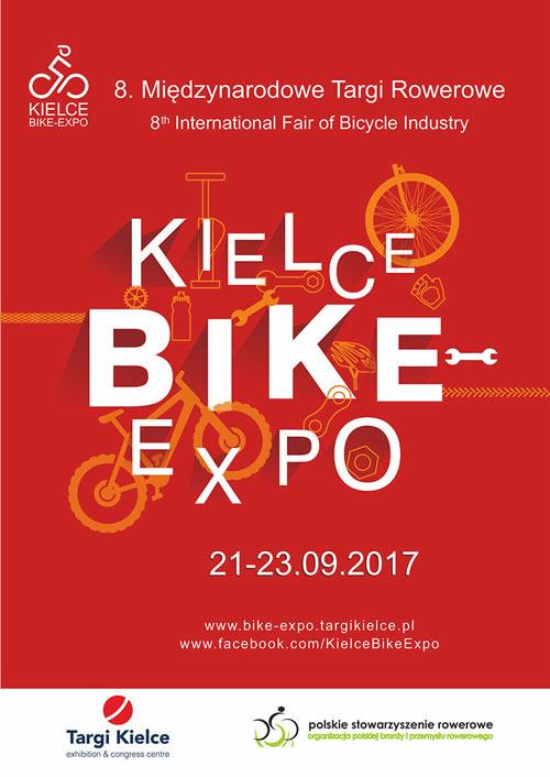 Kielce Bike Expo – Kielce Poland