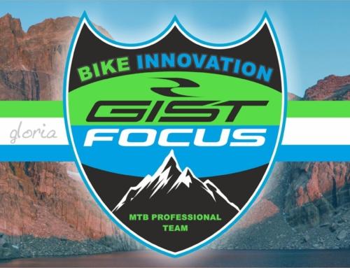 Il Bike Innovation Gist Focus