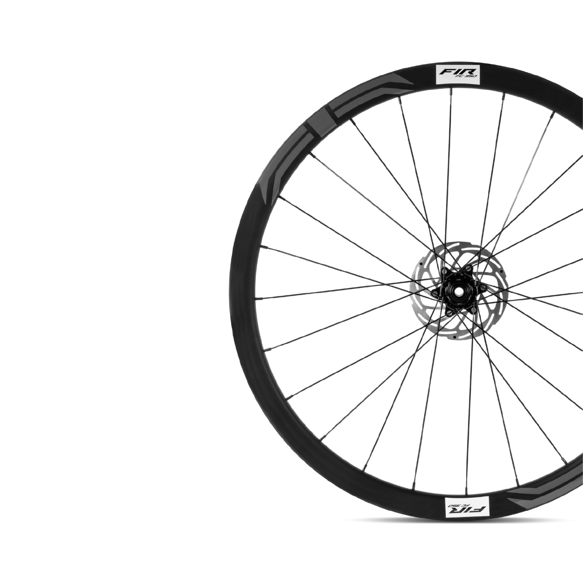 freno a disco bici da corsa